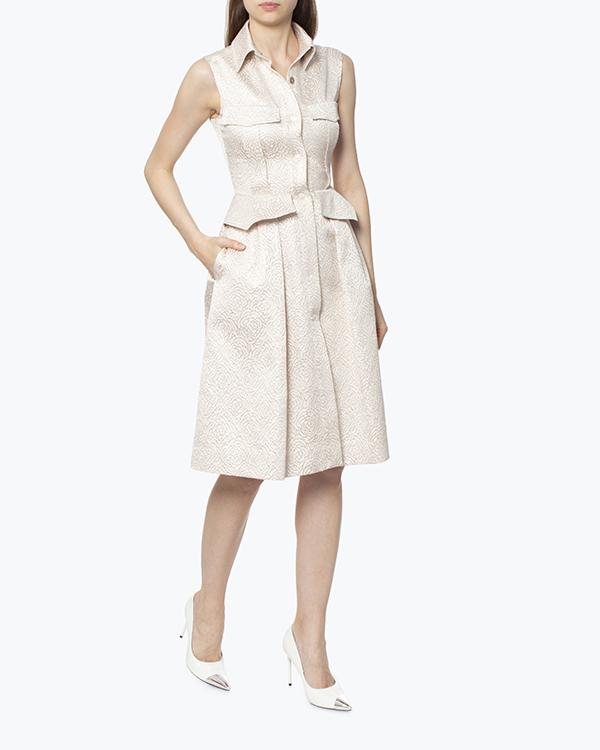 женская платье Graviteight, сезон: лето 2016. Купить за 33800 руб. | Фото 2