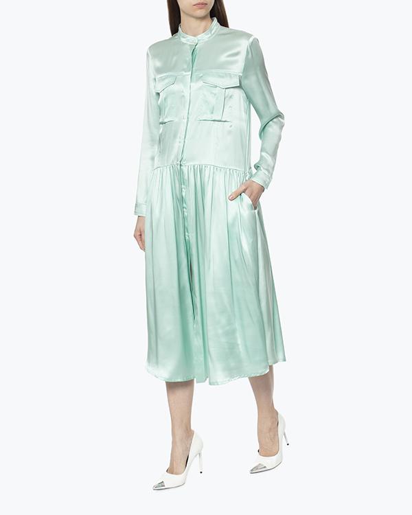 женская платье Graviteight, сезон: лето 2016. Купить за 43200 руб. | Фото 2