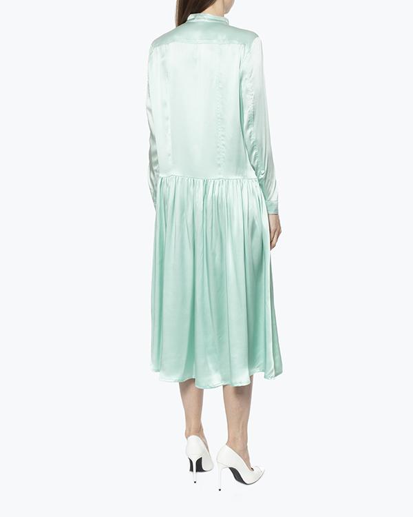 женская платье Graviteight, сезон: лето 2016. Купить за 43200 руб. | Фото 4
