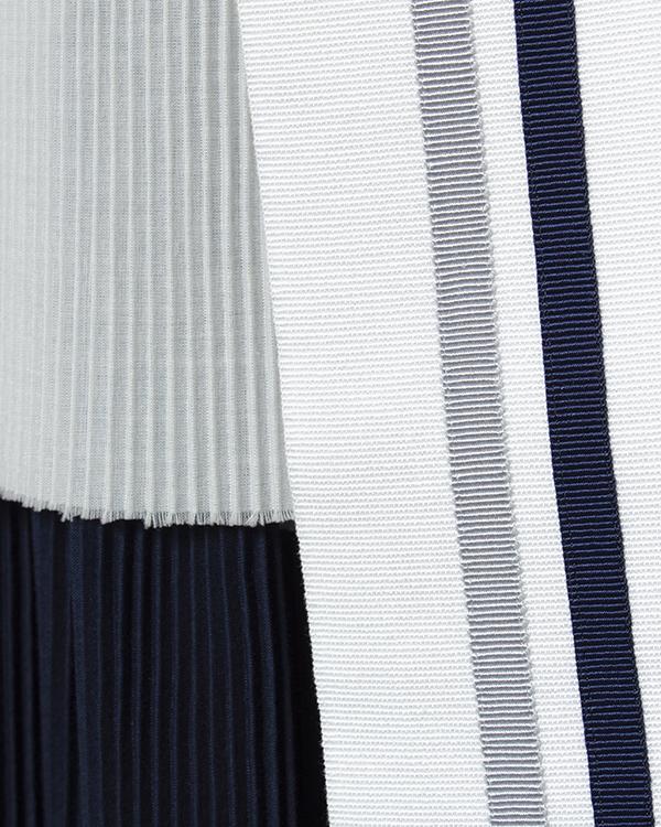 женская платье Graviteight, сезон: лето 2016. Купить за 35000 руб. | Фото 5