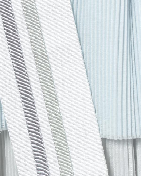 женская платье Graviteight, сезон: лето 2016. Купить за 31300 руб. | Фото 5