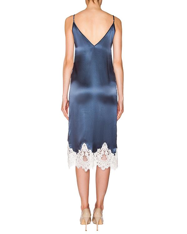 женская платье Graviteight, сезон: лето 2016. Купить за 62500 руб. | Фото 2
