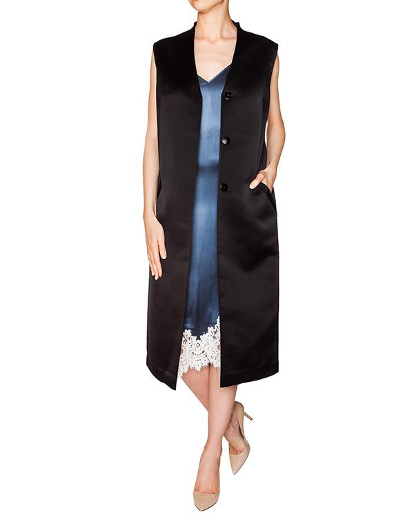 женская платье Graviteight, сезон: лето 2016. Купить за 31300 руб. | Фото $i