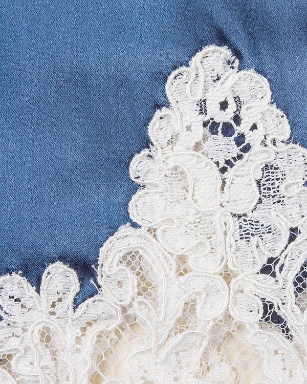 женская платье Graviteight, сезон: лето 2016. Купить за 62500 руб. | Фото 4