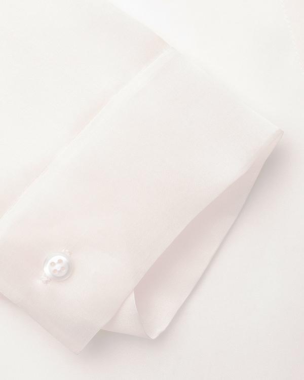 женская платье Graviteight, сезон: зима 2016/17. Купить за 55300 руб. | Фото 4