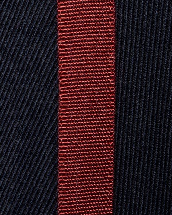 женская платье Graviteight, сезон: зима 2016/17. Купить за 37400 руб. | Фото 4