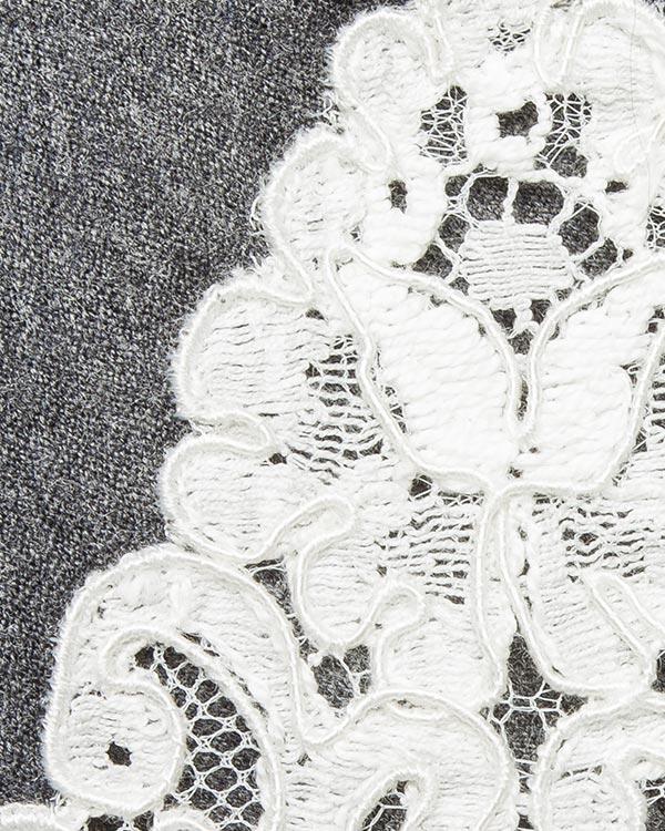 женская платье Graviteight, сезон: зима 2016/17. Купить за 37800 руб. | Фото 4