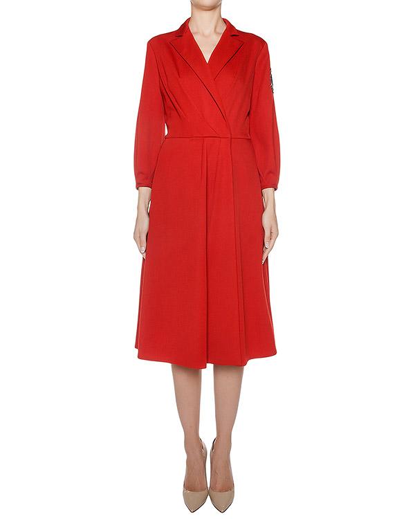 женская платье Graviteight, сезон: зима 2016/17. Купить за 43800 руб. | Фото 1
