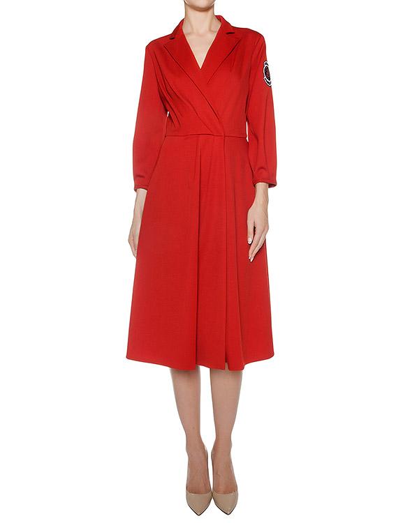 женская платье Graviteight, сезон: зима 2016/17. Купить за 43800 руб. | Фото 2