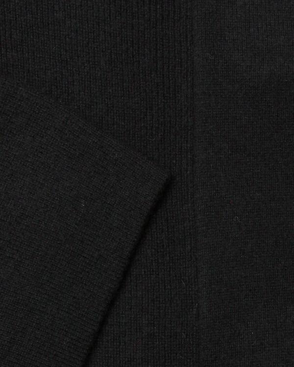женская кардиган Thomas Wylde, сезон: зима 2015/16. Купить за 27500 руб. | Фото 4