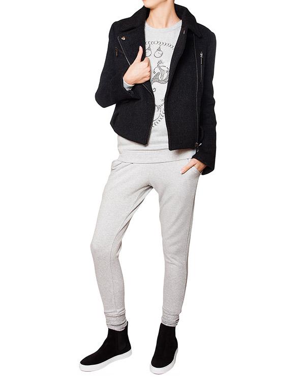 женская костюм Thomas Wylde, сезон: зима 2015/16. Купить за 21900 руб. | Фото 3