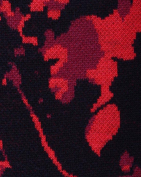 женская платье DIANE von FURSTENBERG, сезон: зима 2015/16. Купить за 16300 руб. | Фото 4