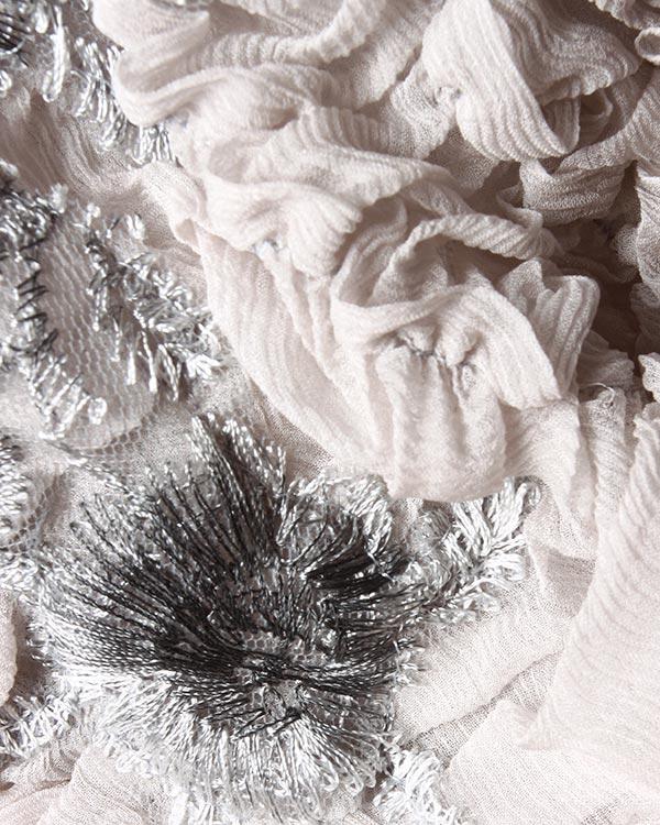 женская платье ERMANNO SCERVINO, сезон: лето 2012. Купить за 38600 руб. | Фото $i