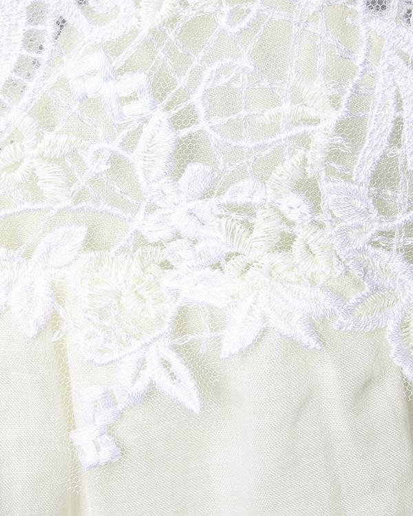 женская платье ERMANNO SCERVINO, сезон: лето 2013. Купить за 36000 руб. | Фото 4