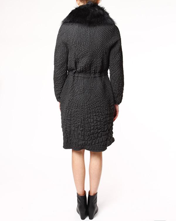 женская пальто ERMANNO SCERVINO, сезон: зима 2013/14. Купить за 78000 руб. | Фото 3
