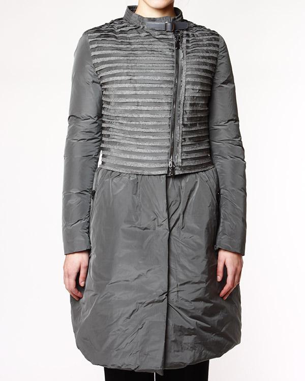 женская пальто ERMANNO SCERVINO, сезон: зима 2013/14. Купить за 57400 руб. | Фото 1