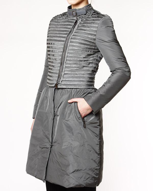 женская пальто ERMANNO SCERVINO, сезон: зима 2013/14. Купить за 57400 руб. | Фото 2