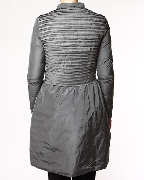 женская пальто ERMANNO SCERVINO, сезон: зима 2013/14. Купить за 57400 руб. | Фото 3