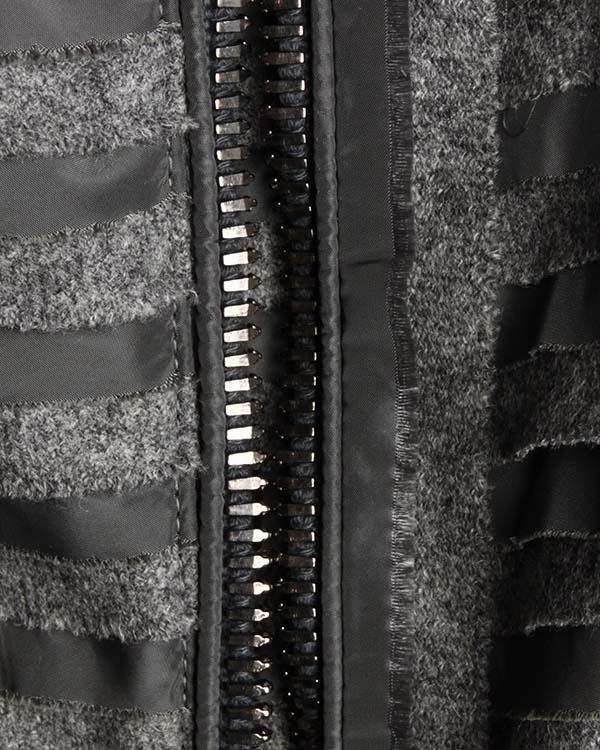 женская пальто ERMANNO SCERVINO, сезон: зима 2013/14. Купить за 57400 руб. | Фото 4