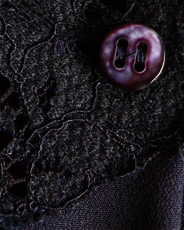 женская блуза ERMANNO SCERVINO, сезон: лето 2014. Купить за 9800 руб. | Фото 4