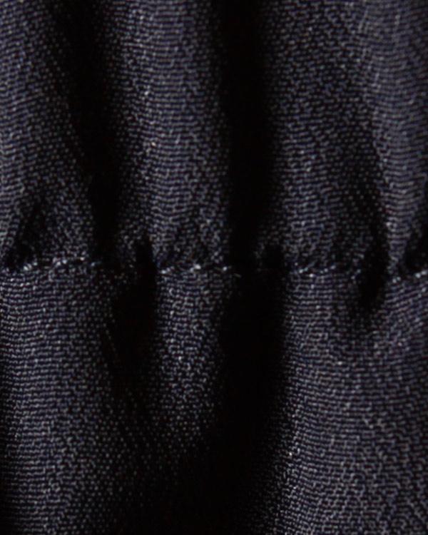 женская брюки ERMANNO SCERVINO, сезон: лето 2014. Купить за 6500 руб. | Фото 4