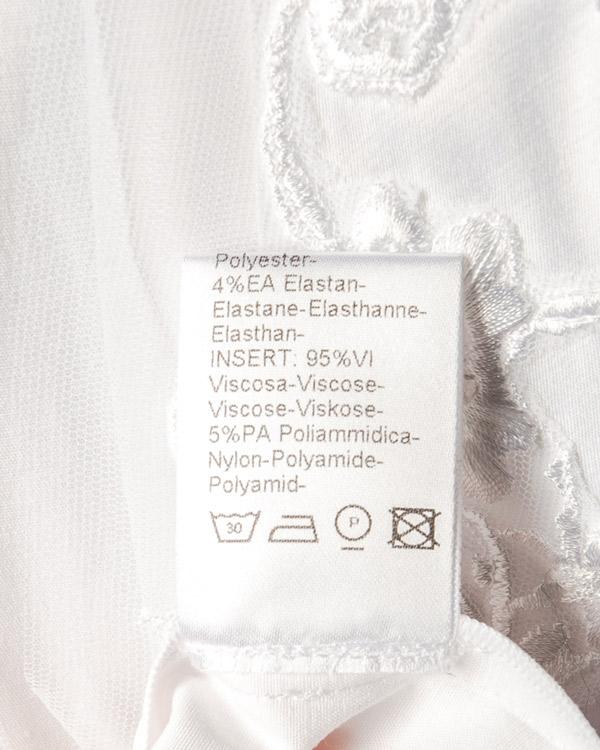 женская платье ERMANNO SCERVINO, сезон: лето 2014. Купить за 21200 руб. | Фото 5