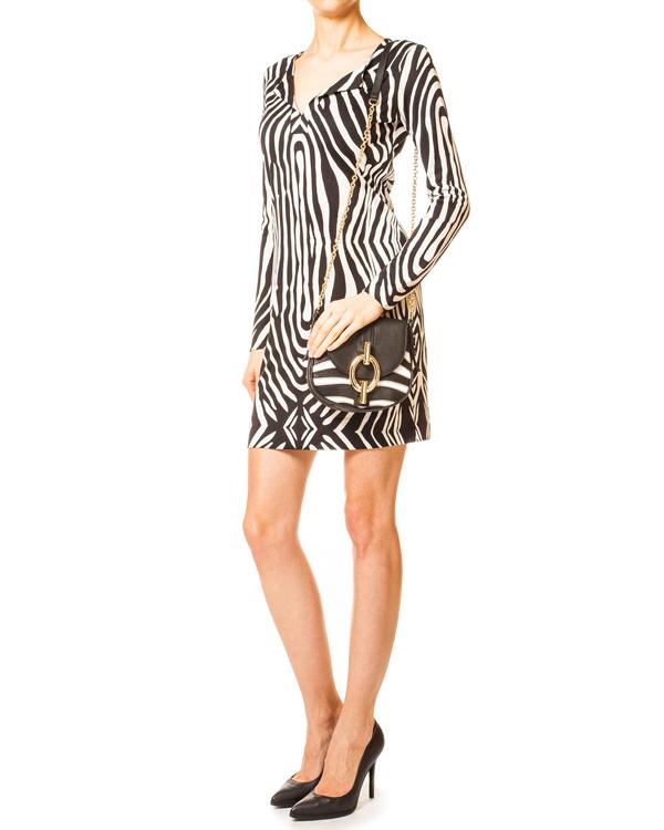 женская платье DIANE von FURSTENBERG, сезон: лето 2014. Купить за 8900 руб. | Фото 2