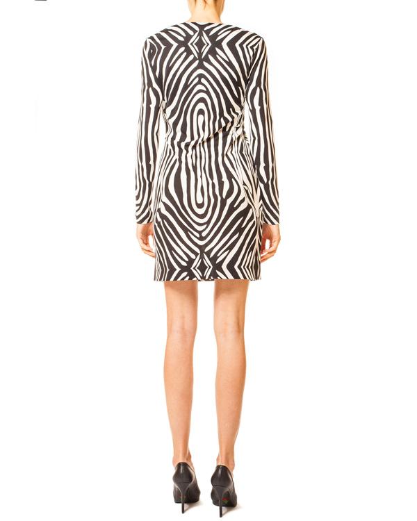 женская платье DIANE von FURSTENBERG, сезон: лето 2014. Купить за 8900 руб. | Фото 3