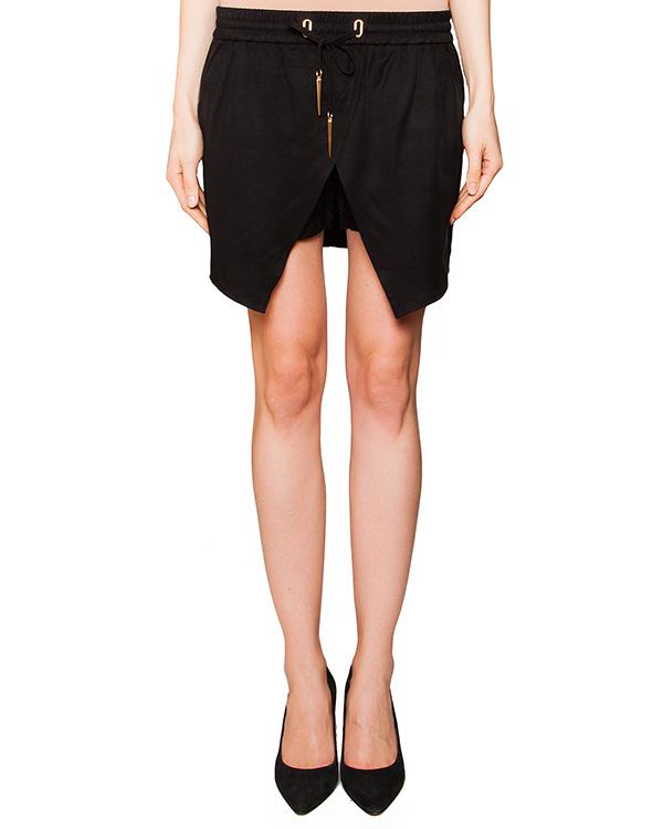 женская юбка-шорты Thomas Wylde, сезон: лето 2016. Купить за 14500 руб. | Фото 1