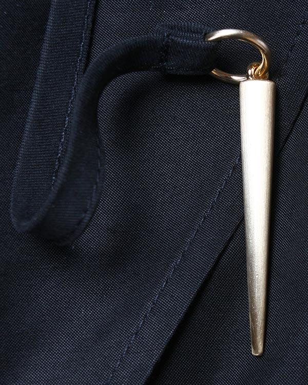 женская юбка-шорты Thomas Wylde, сезон: лето 2016. Купить за 14500 руб. | Фото 4