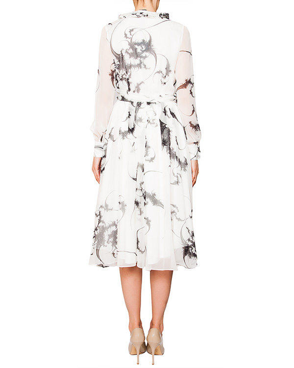 женская платье Thomas Wylde, сезон: лето 2016. Купить за 28400 руб. | Фото 3