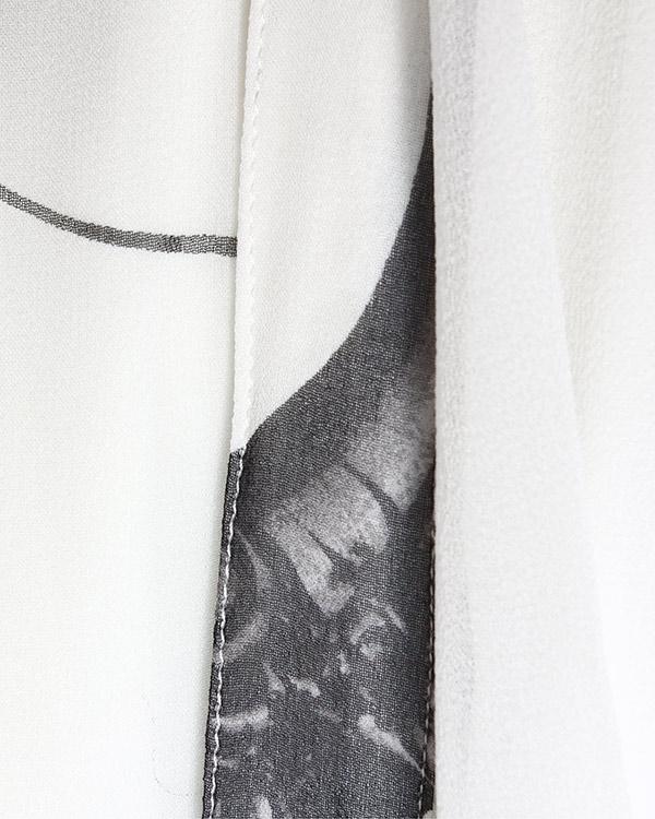 женская платье Thomas Wylde, сезон: лето 2016. Купить за 28400 руб. | Фото 4