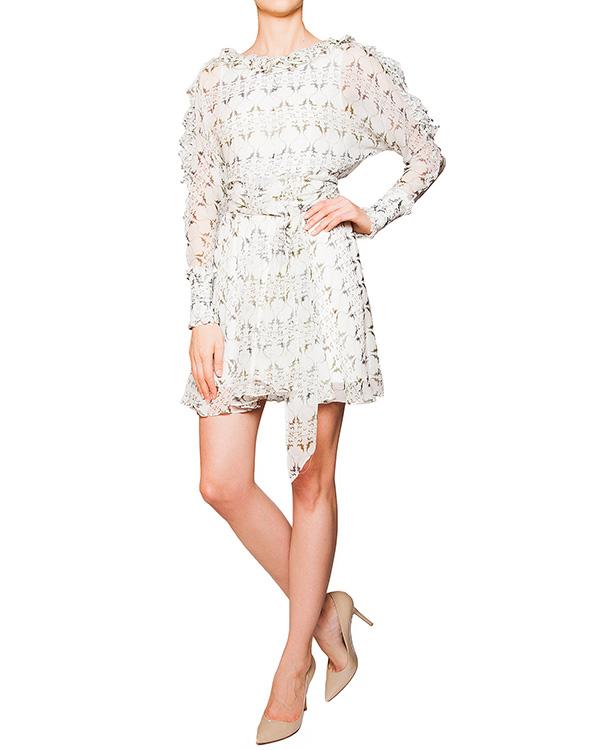 женская платье Thomas Wylde, сезон: лето 2016. Купить за 23000 руб. | Фото 2