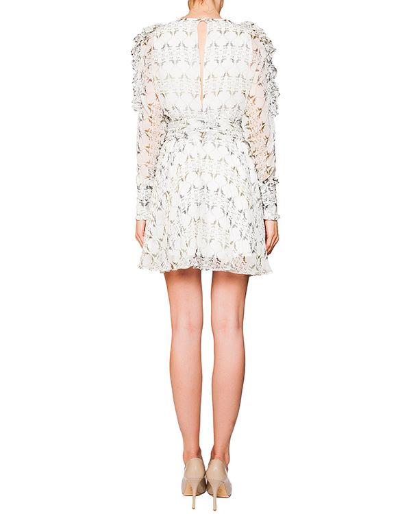 женская платье Thomas Wylde, сезон: лето 2016. Купить за 23000 руб. | Фото 3