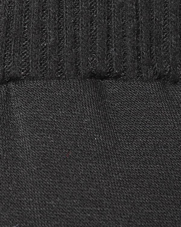 женская брюки Thomas Wylde, сезон: лето 2016. Купить за 8500 руб. | Фото 4