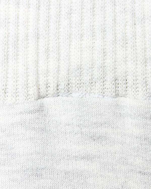 женская брюки Thomas Wylde, сезон: лето 2016. Купить за 8500 руб. | Фото $i