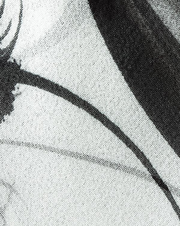 аксессуары шарф Thomas Wylde, сезон: лето 2016. Купить за 8400 руб. | Фото 3