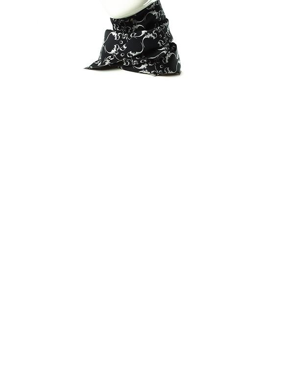 аксессуары шарф Thomas Wylde, сезон: лето 2016. Купить за 18000 руб. | Фото 2