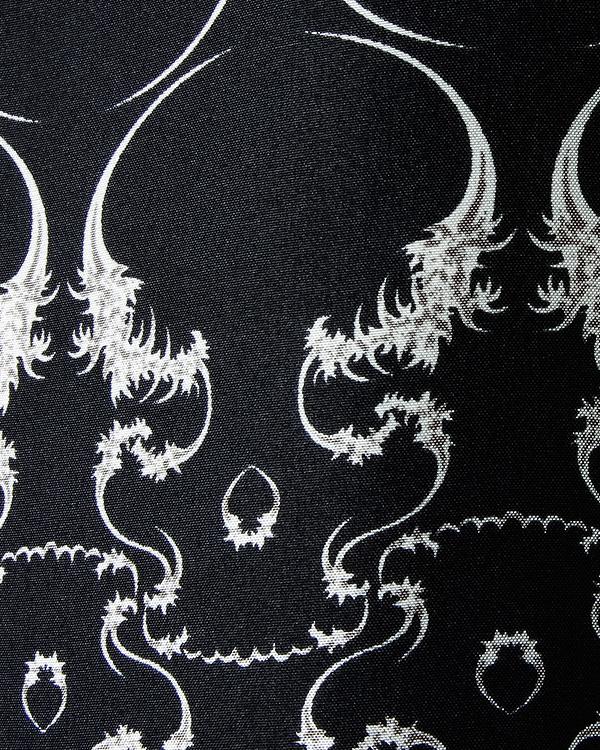 аксессуары шарф Thomas Wylde, сезон: лето 2016. Купить за 18000 руб. | Фото 3
