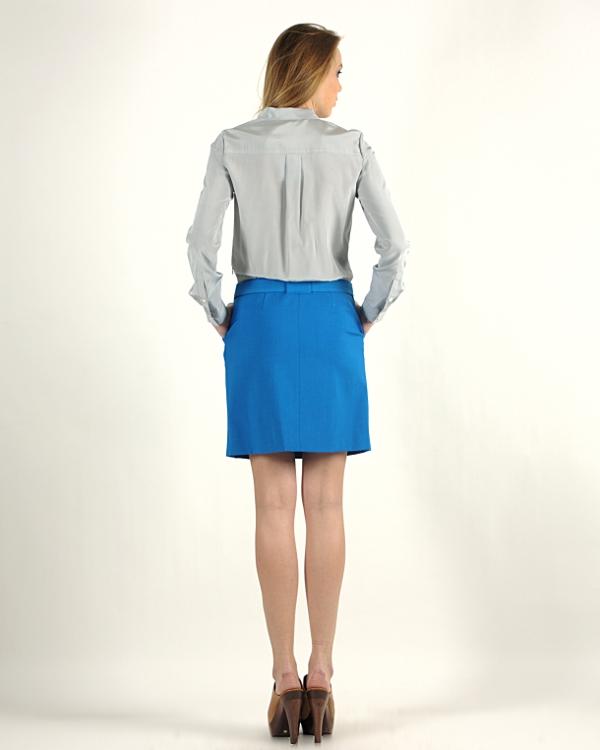 женская платье DIANE von FURSTENBERG, сезон: лето 2012. Купить за 11300 руб.   Фото 3