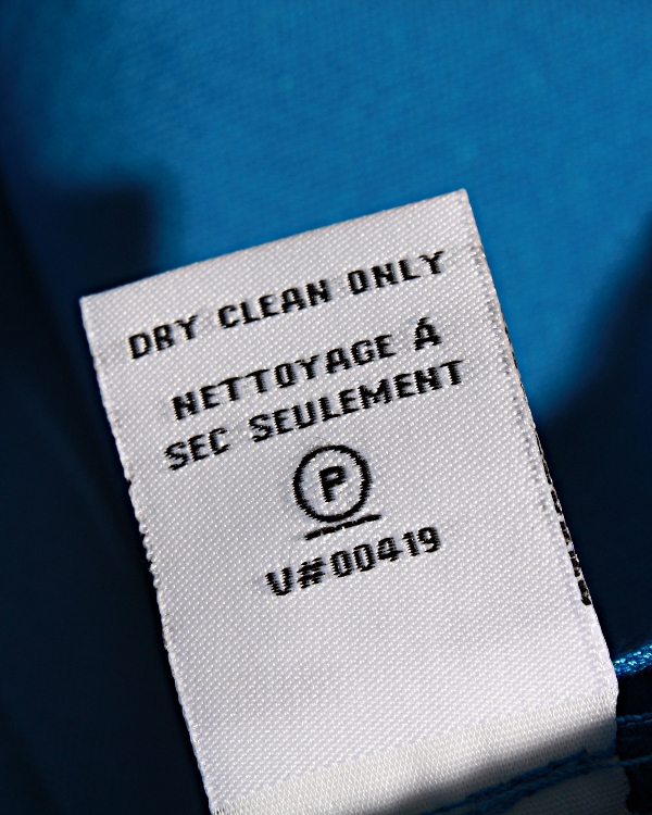 женская платье DIANE von FURSTENBERG, сезон: лето 2012. Купить за 11300 руб.   Фото 4