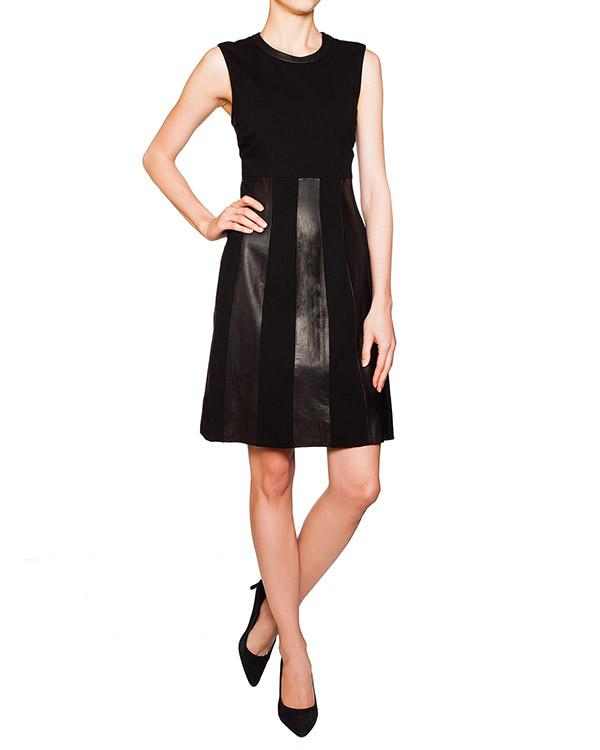 женская платье DIANE von FURSTENBERG, сезон: зима 2012/13. Купить за 16600 руб. | Фото 2