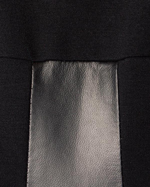 женская платье DIANE von FURSTENBERG, сезон: зима 2012/13. Купить за 16600 руб. | Фото 4