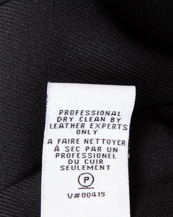женская платье DIANE von FURSTENBERG, сезон: зима 2012/13. Купить за 16600 руб. | Фото 5