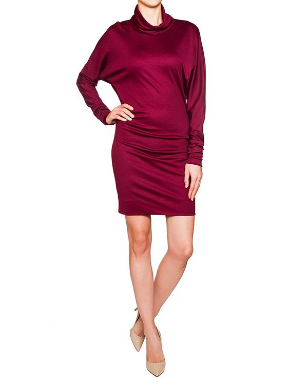 женская платье DIANE von FURSTENBERG, сезон: зима 2012/13. Купить за 9800 руб. | Фото 2