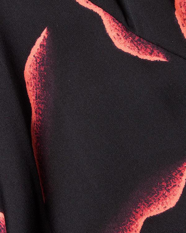 женская платье DIANE von FURSTENBERG, сезон: зима 2012/13. Купить за 9700 руб. | Фото $i