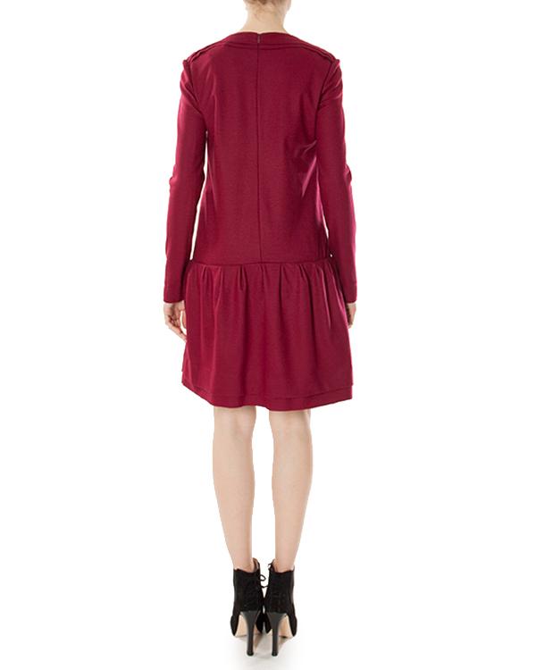 женская платье DIANE von FURSTENBERG, сезон: зима 2012/13. Купить за 11300 руб. | Фото 3