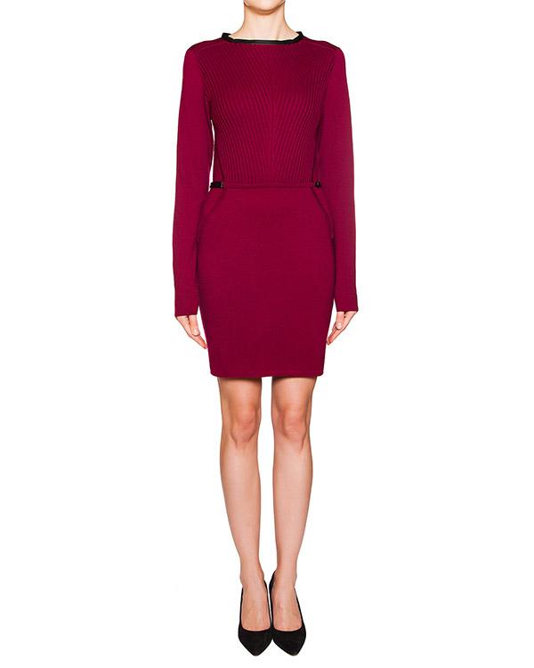 женская платье DIANE von FURSTENBERG, сезон: зима 2012/13. Купить за 9800 руб. | Фото 1
