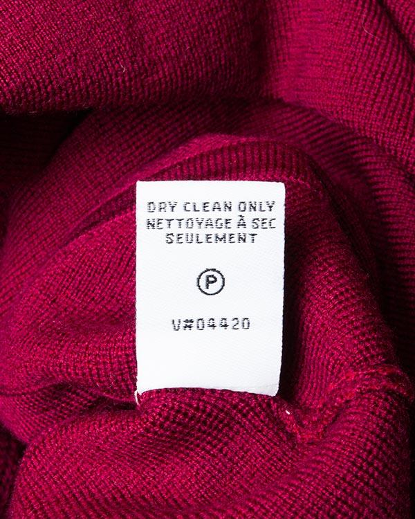 женская платье DIANE von FURSTENBERG, сезон: зима 2012/13. Купить за 9800 руб. | Фото 5
