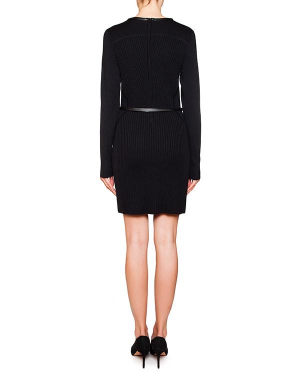 женская платье DIANE von FURSTENBERG, сезон: зима 2012/13. Купить за 9800 руб. | Фото 3